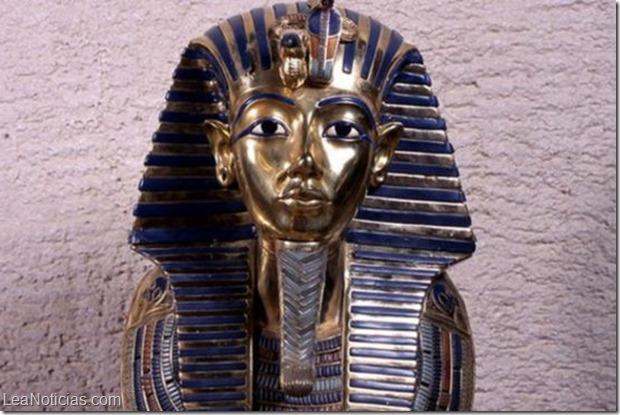 _tutankamon_egipto_624x351_bbc_nocredit