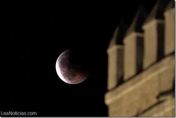 luna-lejos-tierra--644x362