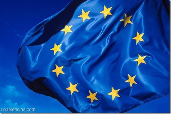 Unión Europea crea fondo para impulsar empleo juvenil