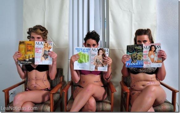 publicidad imgagen mujeres reales 4