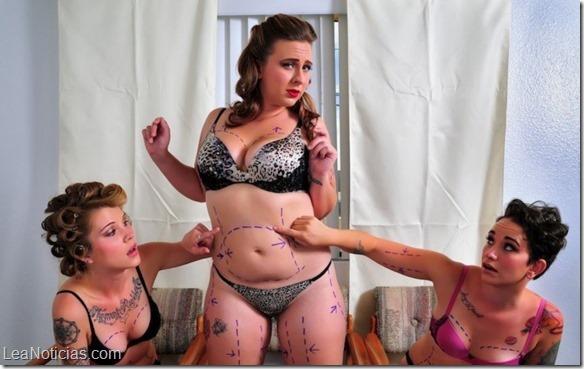 publicidad imgagen mujeres reales 5