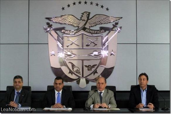 Panamá prorroga visado a cerca de 39.000 extranjeros