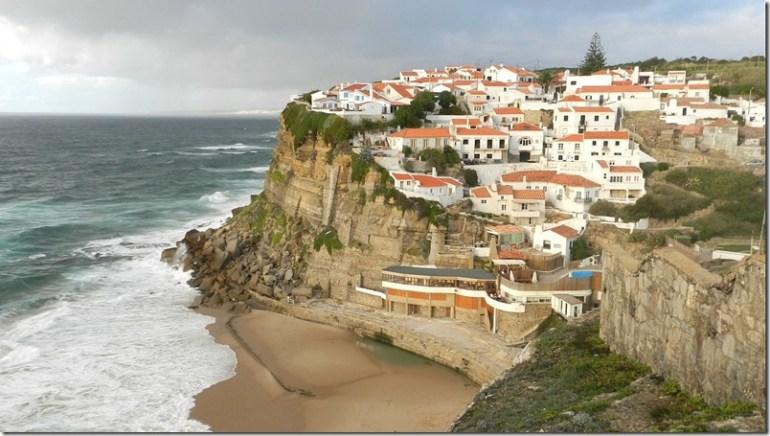 Sintra - Siete lugares que se deben conocer al visitar Portugal
