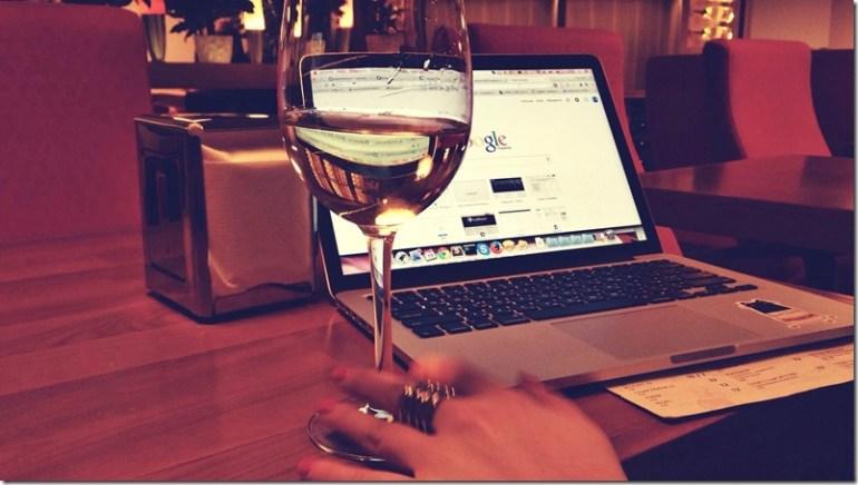 Consejos para cuidar tu laptop y te funcione bien por mucho tiempo