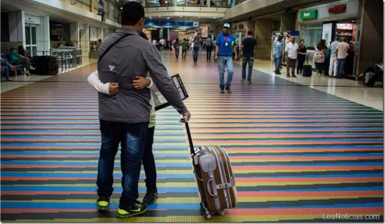 emigracion-venezolana