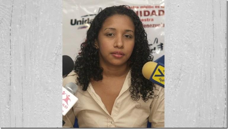 heisy-mejias-vision-venezuela