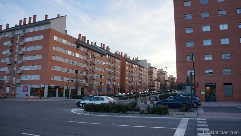 viviendas-madrid