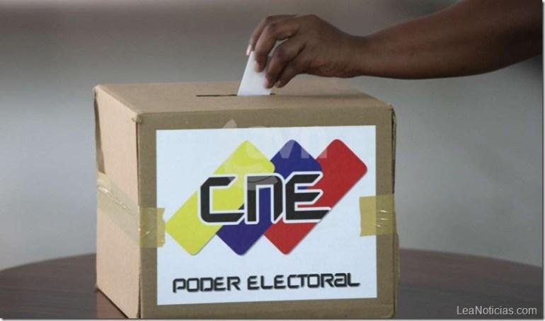 votar-venezuela-elecciones-cne