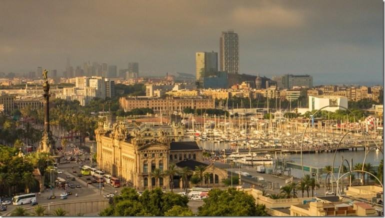 barcelona-viviendas-casas-ventas-lujo