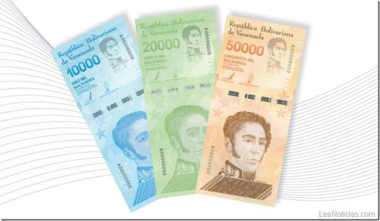 billetes-venezuela-nuevos