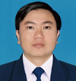 MBB. PHAM THANH DIEU - Chairman and CEO of CiCC
