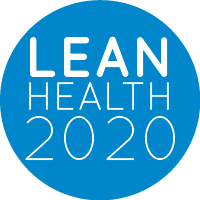 LEAN_health20_round_200x200
