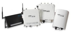Aruba AirMesh Wireless Routers