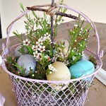 Things to Make for Easter on a Budget!