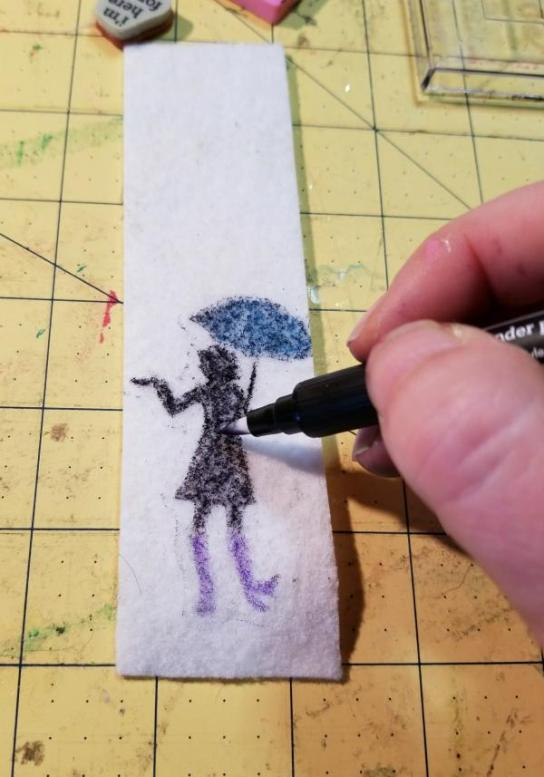 how-to-make-homemade-bookmarks
