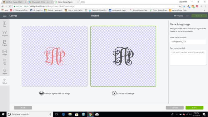 cricut-monogram-it-lite