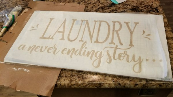 how-to-make-stencils-diy-wood-signs