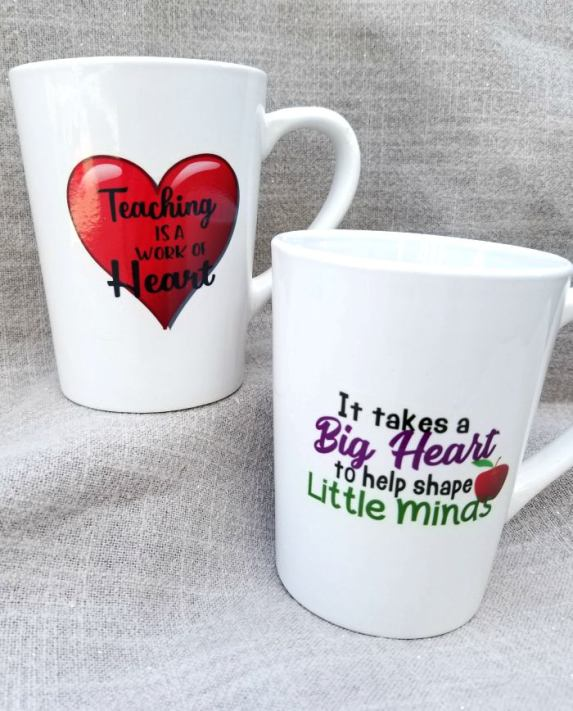 cute teacher gifts