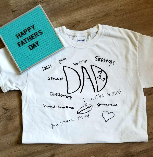 dad shirts