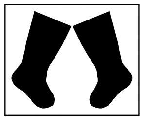 stockings page