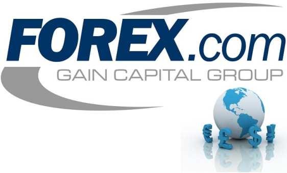 Gain-Capital-forex GAIN Capital releases Q3 2019 results, GAAP net revenue is $66.7m