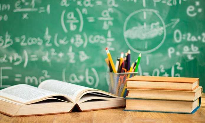 education The Andreessen Horowitz free crypto startup school is here