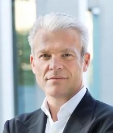 LMAXExchange_CEO_David-MercerHeadshot-Web LMAX Exchange Group announces record interim results 2019