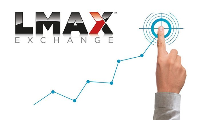 lmax-1 LMAX Exchange Group announces record interim results 2019