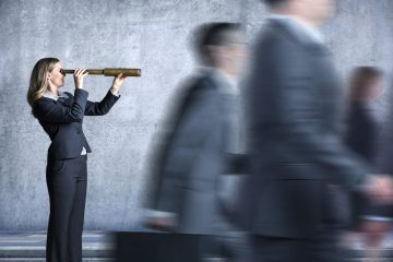 Seizing Market Opportunity   Leap Marketing Case History