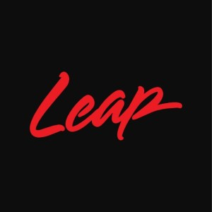 Leap Strategic Marketing
