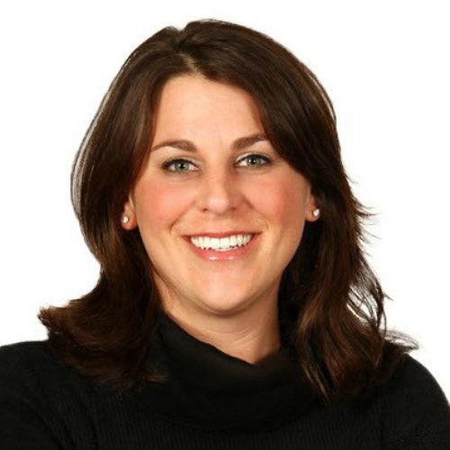 Laura Bonesteel | Team Leader | Partner & Account Director