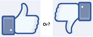 Facebook-up-or-down.png