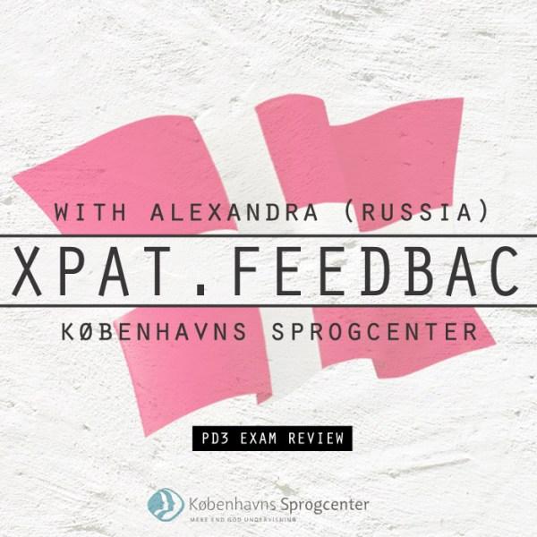 Expat-feedback-Alexandra