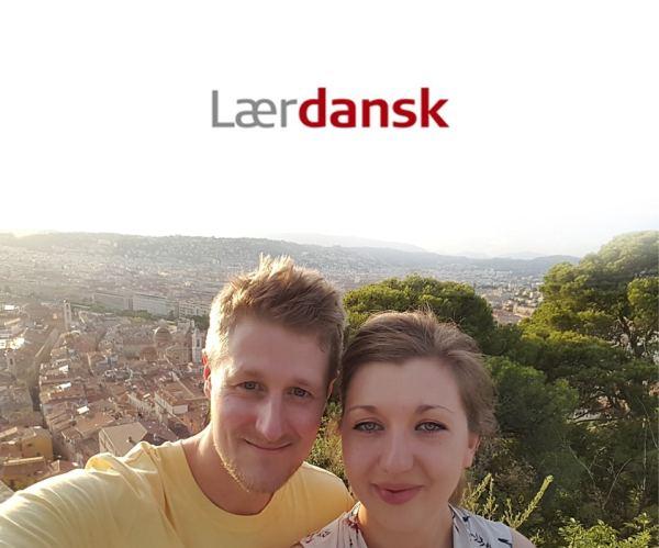 Lær Dansk Århus