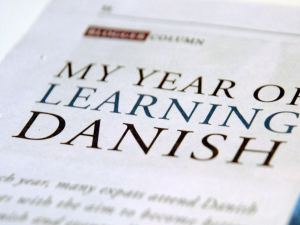 my-year-of-learning-danish