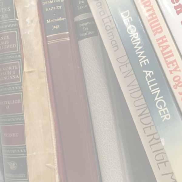 learn-danish-best-books