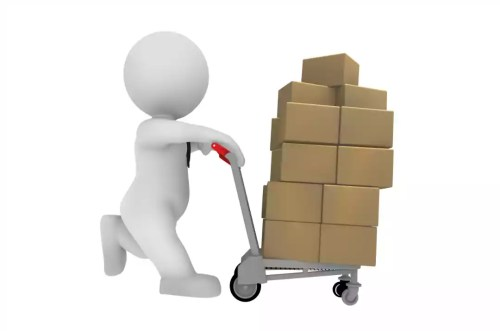 Ensuring dependable suppliers for dropshipping