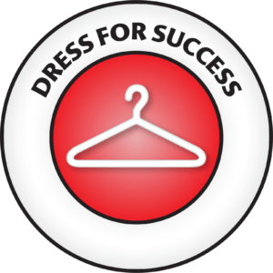 006b14ed7c8bcb88d198fb55ef140b6c_-dress-for-success-and-dress-for-success-clipart_1602-1603