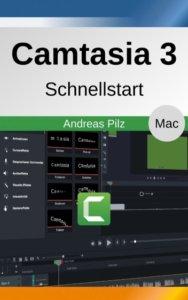 Camtasia 3 Schnellstart