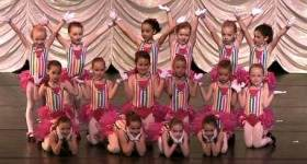 Dance classes in Atlanta GA area,ballet,tap dancing,jazz ...