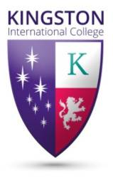 Image of Kingston International College, Perth