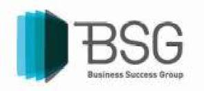 Image of Business Success Group