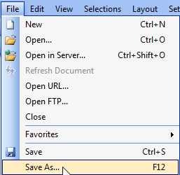 QlikView – Connecting to excel file | | Learn QlikView