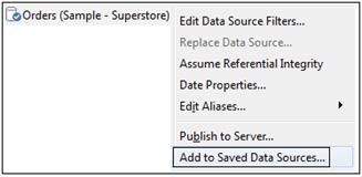 SavingTDS file