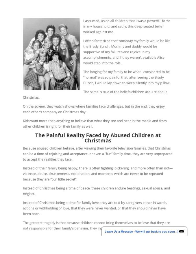 Why Do Survivors Suffer Such Painful Emotions at Christmas Time_ _ CPTSDfoundation.org-page-004