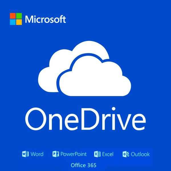 OneDrive for Business: Seamlessly Transfer files from One User account to another using GUI