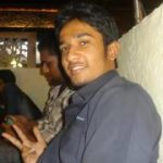 sushant risodkar interview