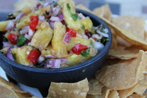 pineapple salsa_1