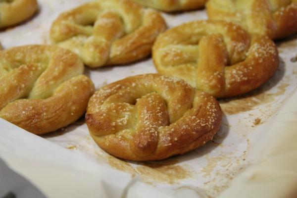 pretzels_4