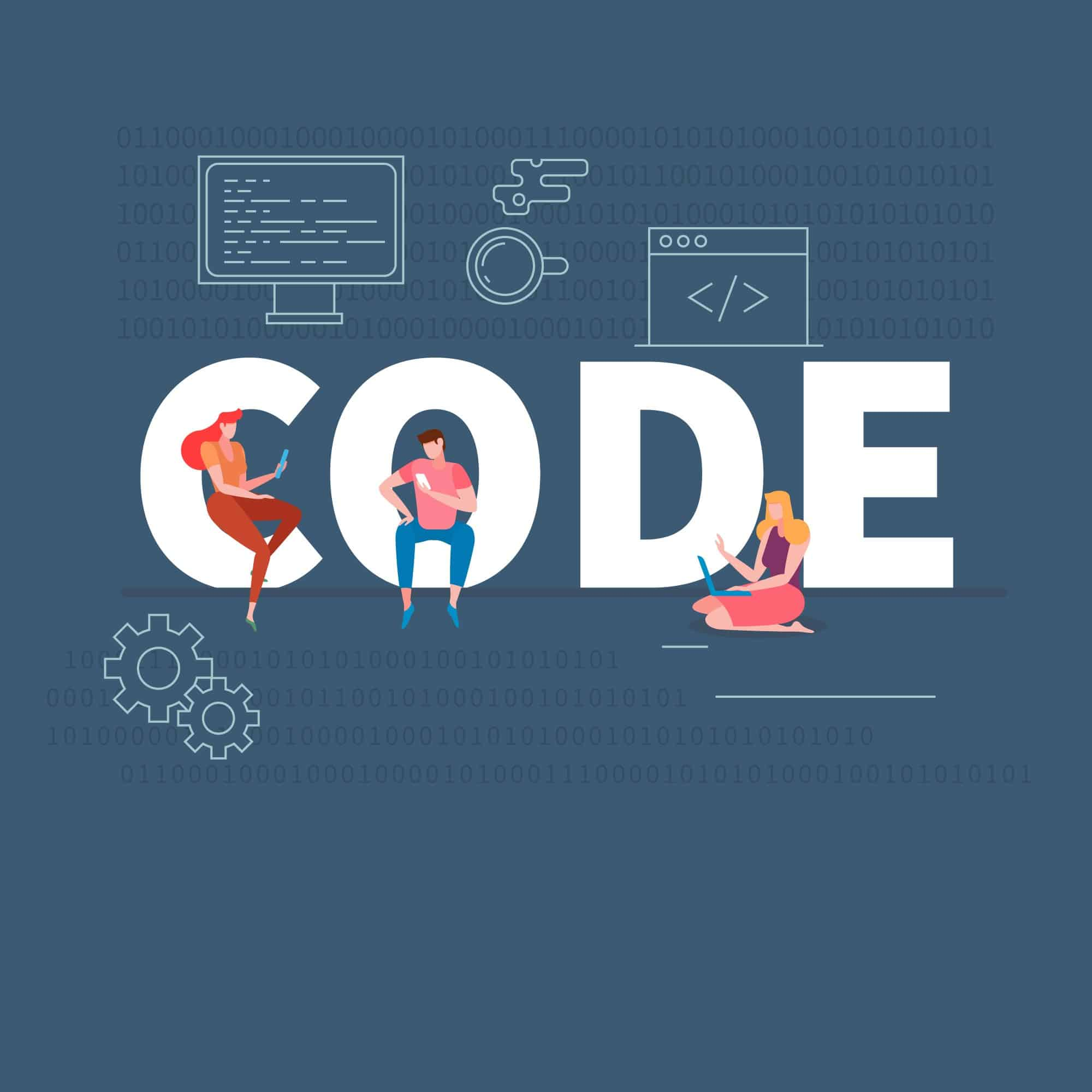 Tinkercad Code Blocks And 3d Printing Lessons For Schools